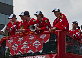 Blackhawks_Parade