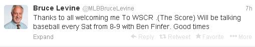 Bruce_Levine