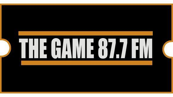 chi-wgn-fm-sports-talk-station-the-game-201402-001